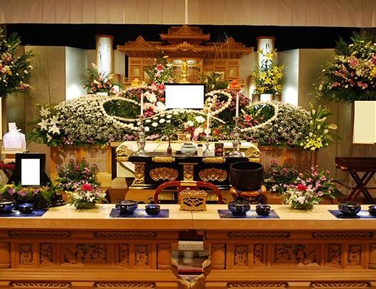 ippansou-chukyu